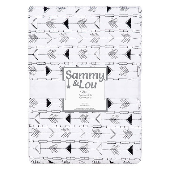 Trend Lab Baby Blankets