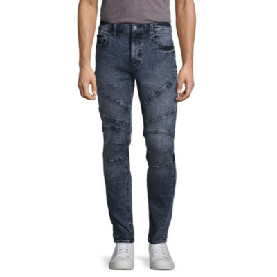 Arizona Flex Skinny Jeans