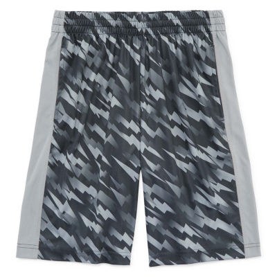 Xersion Vital Short Basketball Shorts Boys