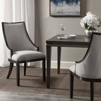 Madison Park Jackie Dining Chair