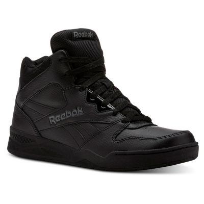 Reebok Royal Bb4500 H12 Mens Basketball Shoes