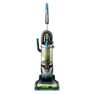 Bissell® Pet Hair Eraser® Lift-Off® Upright Pet Vacuum