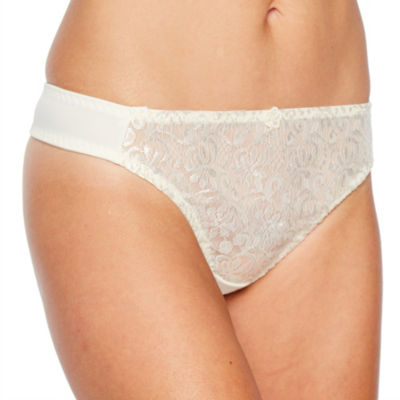 Carnival Carnival Underwear Thong Panty 3127