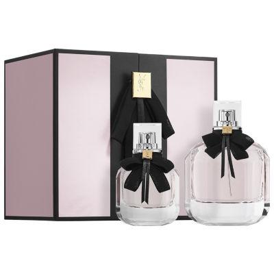 Yves Saint Laurent Mon Paris Gift Set