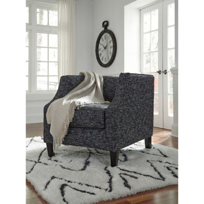 Signature Design By Ashley® Malchin Accent Chair