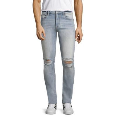 Arizona Skinny Fit Jeans