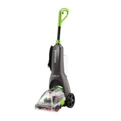 Bissell® TurboClean™ PowerBrush Pet Carpet Cleaner