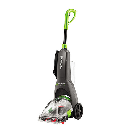 Bissell® TurboClean™ PowerBrush Pet Carpet Cleaner