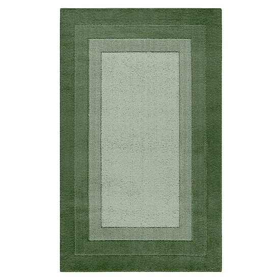 Jcpenney Home Mckenzie Washable Rectangular Rug