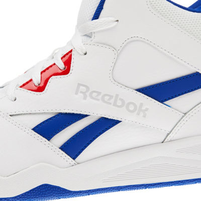Reebok Reebok Royal Bb4500 H12 Mens Basketball Shoes Lace-up
