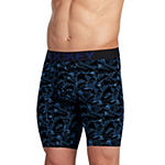 Jockey® 2 Pair RapidCool™ Boxer Brief - Men's