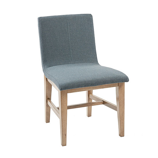Madison Park Thurman Dining Side Chair Set Of 2