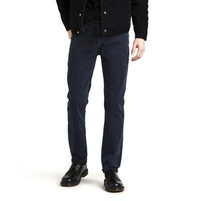 Levi's® 511™ Slim Advanced Stretch Jeans