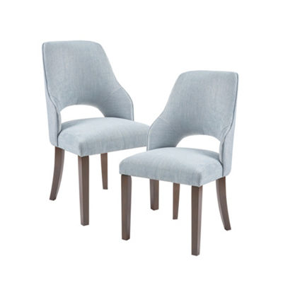 Madison Park Marshall Dining Side Chair Set Of 2