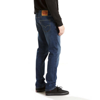 Levi's® 511™ Slim Advanced Stretch Jeans