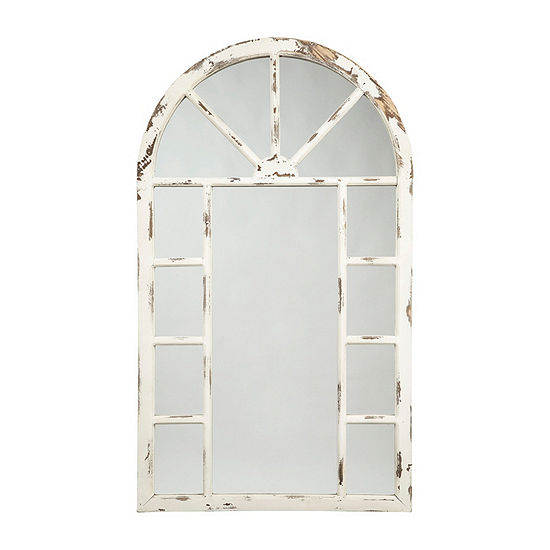 Signature Design by Ashley® Divakar Wall Mirror
