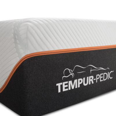 TEMPUR-ProAdapt Firm - Mattress Only
