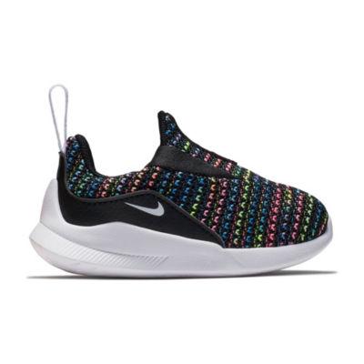 Nike Viale Se Girls Sneakers Slip-on - Toddler