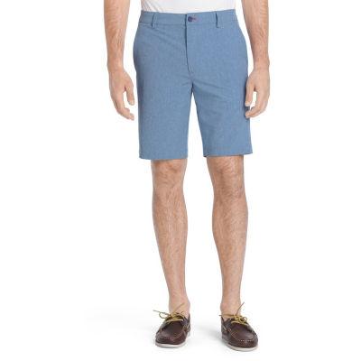 IZOD Hybrid Shorts