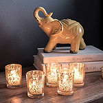 JCPenney Home 5-pc. Candle Holder