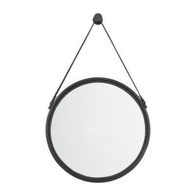 Signature Design by Ashley® Dusan Round Wall Mirror
