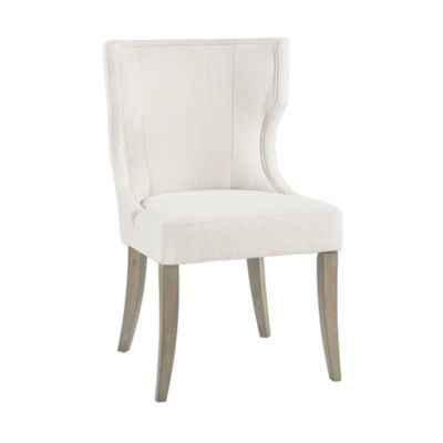 Madison Park Fillmore Dining Chair