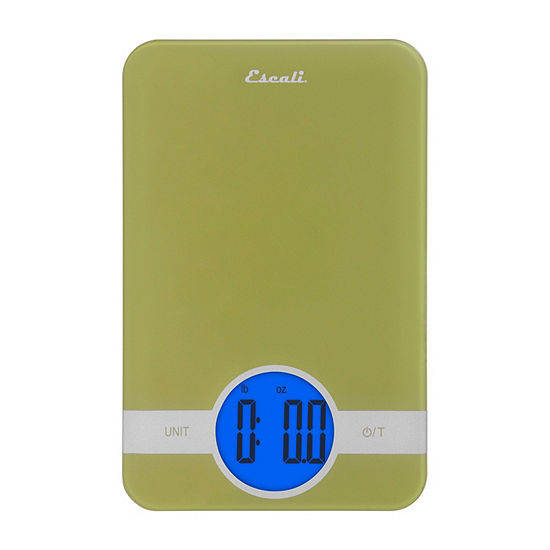 Escali Ciro Food Digital Scale