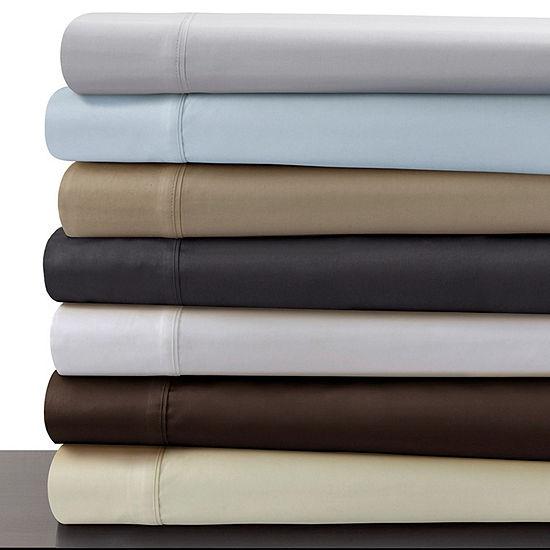 Tribeca Living 600 Thread Count Egyptian Cotton 600tc Sheet Set