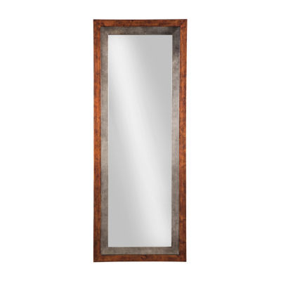 Signature Design by Ashley® Niah Wall Mirror