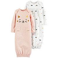 9a8dbebec Baby Pajamas   Sleepwear Sale