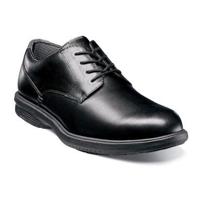 Nunn Bush Marvin Mens Oxford Shoes
