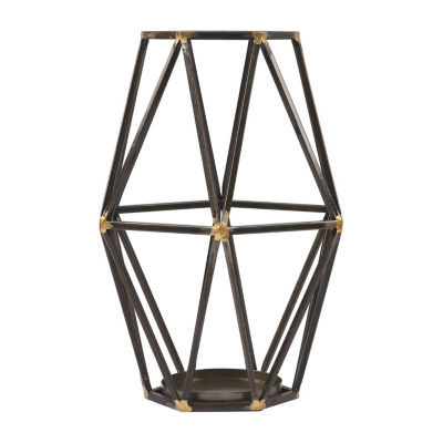 Signature Design By Ashley® Devo Tall Candle Holder
