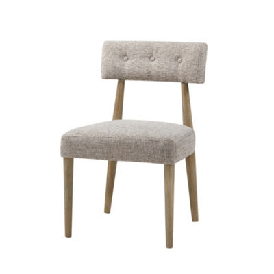 Madison Park Murray Dining Side Chair Set Of 2