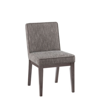 Madison Park Syracuse Dining Chair Set Of 2