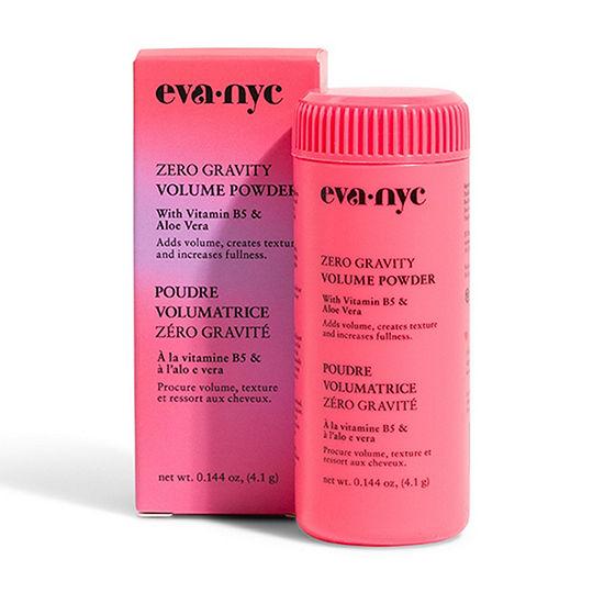 Eva Nyc Eva Nyc Zero Gravity Hair Powders