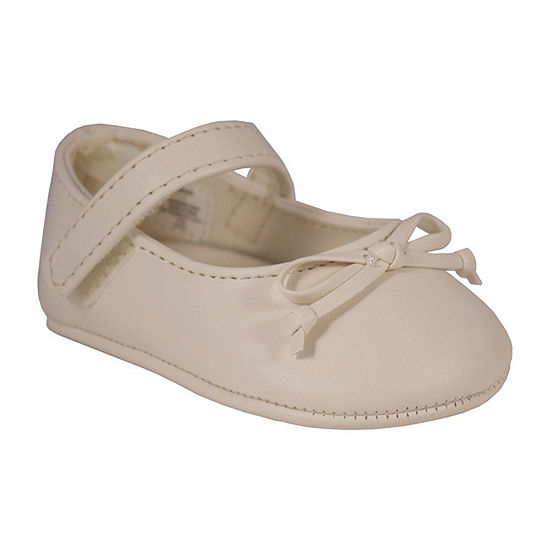 361cbfd5b4e2 Okie Dokie Girls Slip-On Shoes - JCPenney