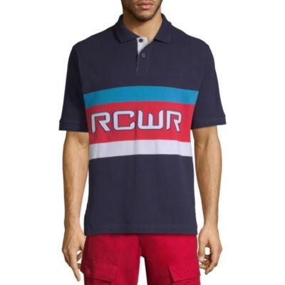 Rocawear Polo Shirt