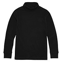 aa88e3063b Arizona Boys Long Sleeve Turtleneck