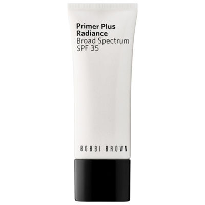 Bobbi Brown Primer Plus Glow SPF 35