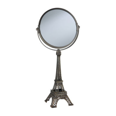 Paris Mirror