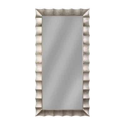 Signature Design by Ashley® Laasya Wall Mirror