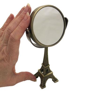 Mini Paris Mirror