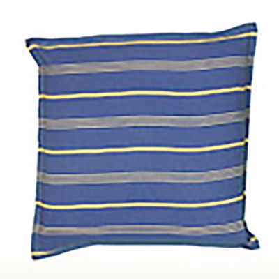 Rizzy Home Crosby Stripe Decorative Pillow