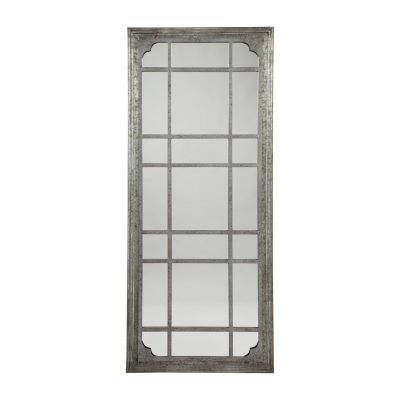 Signature Design by Ashley® Remy Wall Mirror