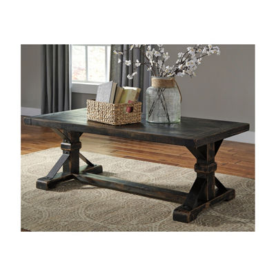 Signature Design by Ashley® Beckendorf Coffee Table