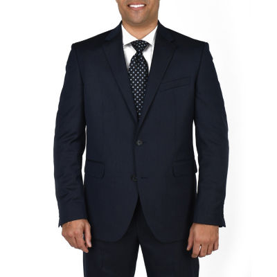 Dockers Dockers Stretch Classic Fit Stretch Suit Jacket