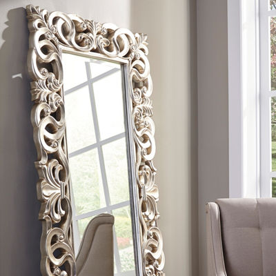 Signature Design by Ashley® Lucia Wall Mirror