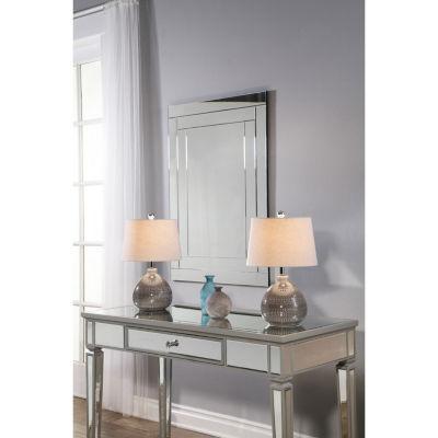 Byrne Ceramic Table Lamp Set Of 2
