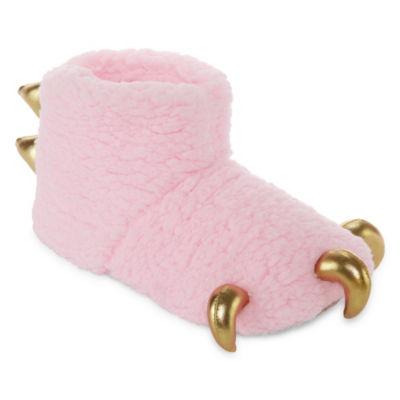 Arizona Bootie Slippers