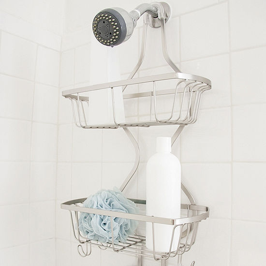 Shape Shower Caddy - JCPenney